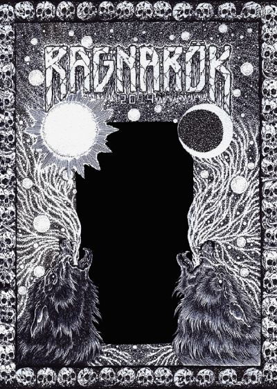 Ragnarok: Day One