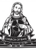Church Of Bass - Sunday Service