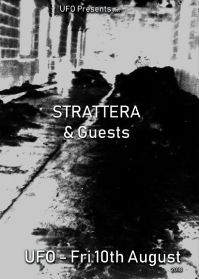 Strattera and Friends