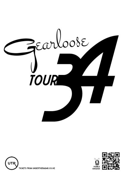 Gearloose Tour34