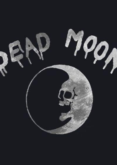 Tribute To Fred Cole (Dead Moon/Pierced Arrows)