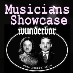 Wunderbar Showcase