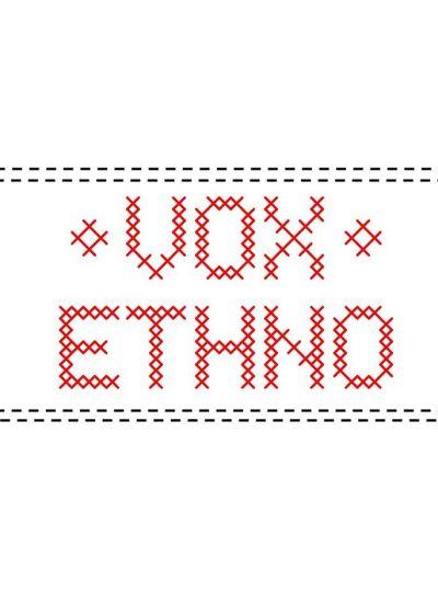 Singing Under The Stars: Vox Ethno