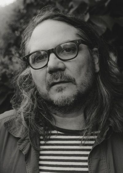 Let's Go: Jeff Tweedy