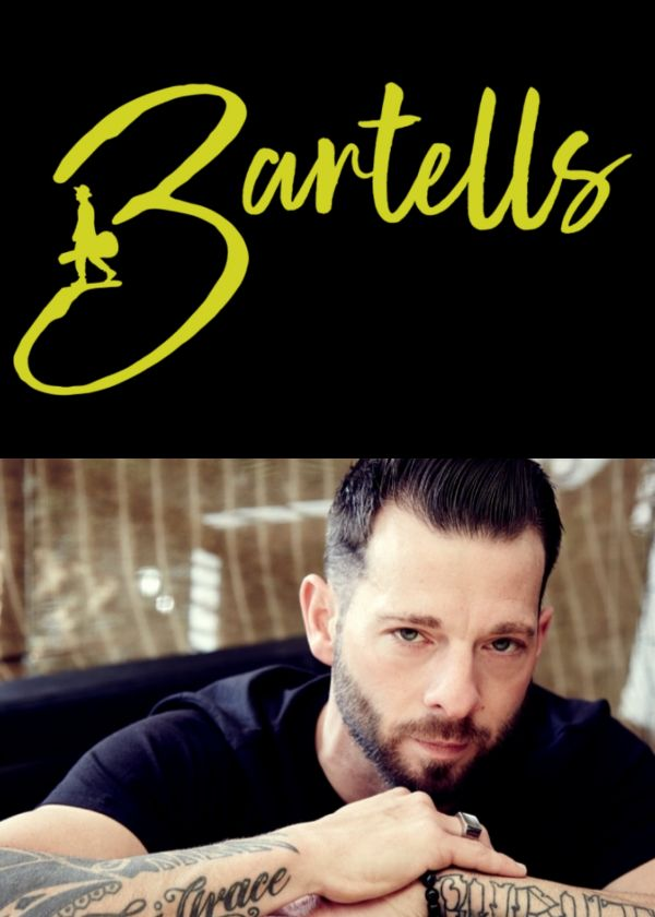 Bartells and The Morning Light
