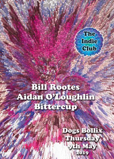Rootlin Cup