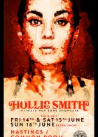 Hollie-Smith---Intimate-New-Song-Showcase---SOLD-OUT