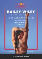 Red-Bull-Presents-Bailey-Wiley-EP-Release-Tour