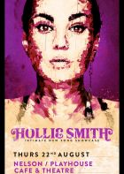 Hollie-Smith---Intimate-New-Song-Showcase--South-Island