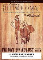 A-Night-Of-Fleetwood-Mac