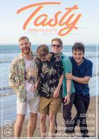 Tasty-Single-Release
