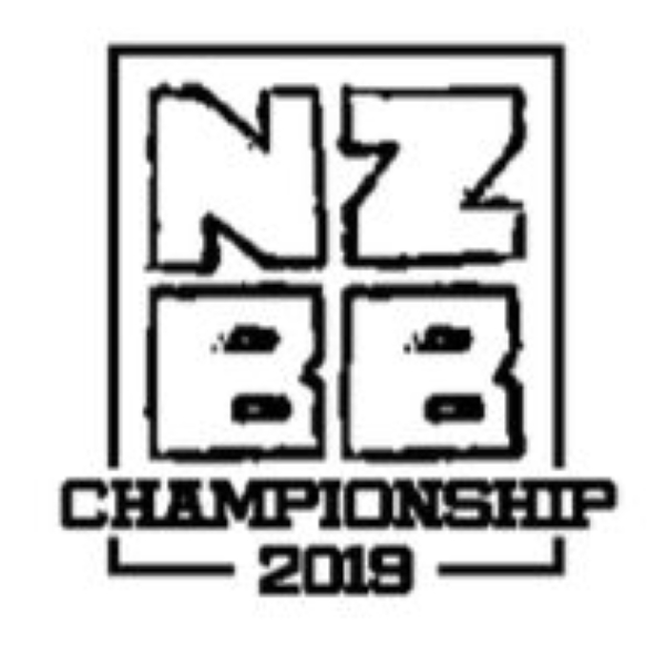 New Zealand Beatbox Championships 2019