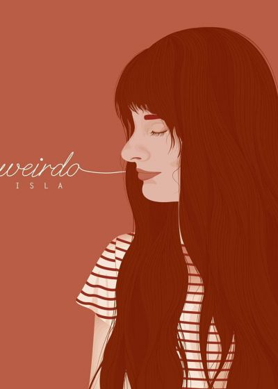 Isla EP Release w/ Shana Grace, Tweed and Good Thieves