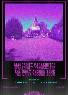 Makeshift-Parachutes---The-Daily-Absurd-Tour