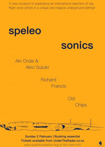 Speleo-Sonics.2