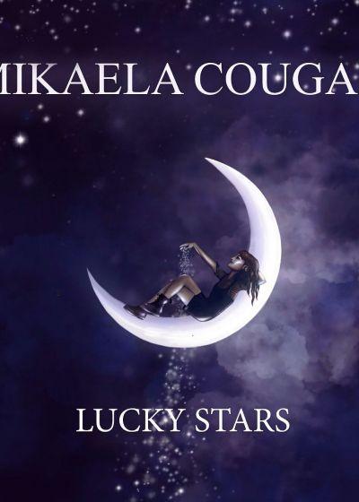 Mikaela Cougar