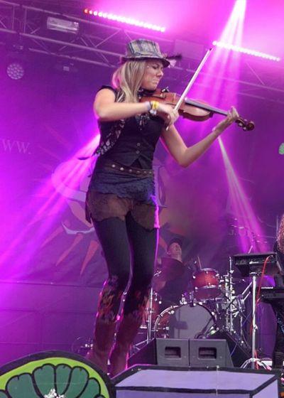 Earth Beat Music + Arts Festival 2020 - Postponed