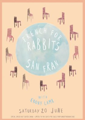French-for-Rabbits