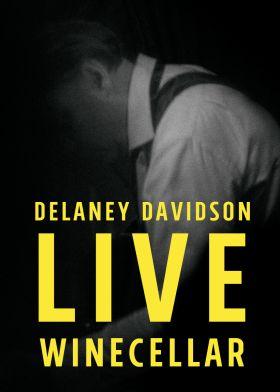 Delaney-Davidson-Live