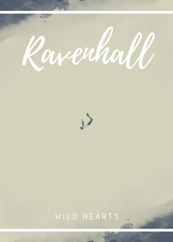 Ravenhall Single Release Party