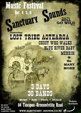 Sanctuary-Sounds-Music-Festival