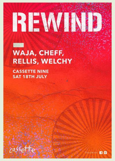Rewind #015
