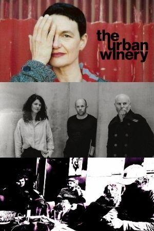 Alternative Indie Folk Fest