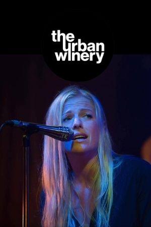 Jess Atkin & Co Live