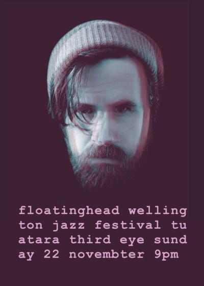 Floatinghead Septet