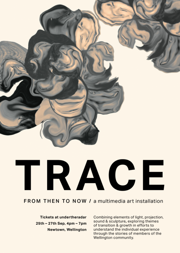 Trace: From Then To Now