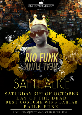 Rio-Funk-Day-Of-The-Dead-Party