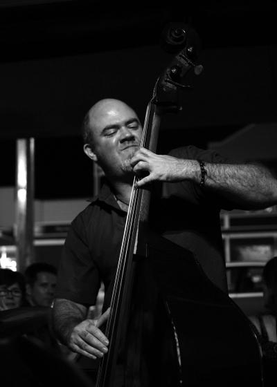 Concert: Jazz In The 21st Century - Wellington Jazz Festival
