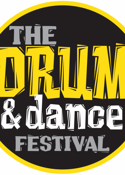 The Drum And Dance Festival