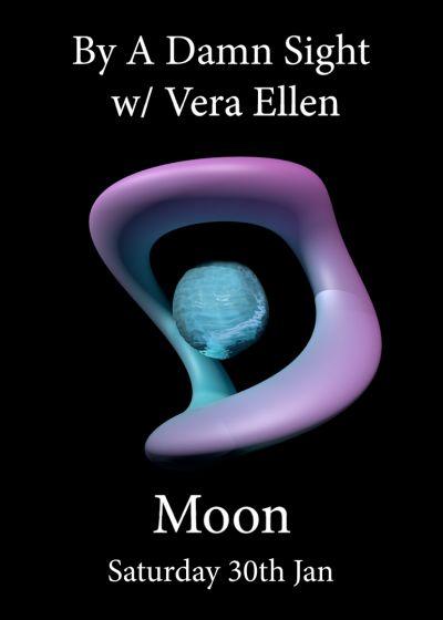 By A Damn Sight And Vera Ellen