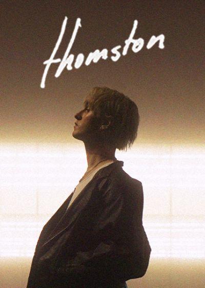 Thomston