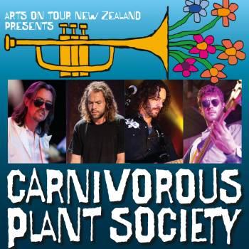 Carnivorous Plant Society