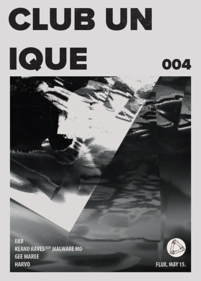Club Unique 04