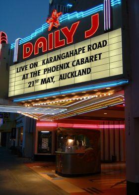 Daily-J-Live-On-Karangahape-Road