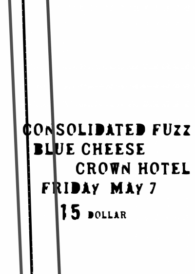 Consolidated Fuzz