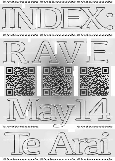 INDEX:Rave