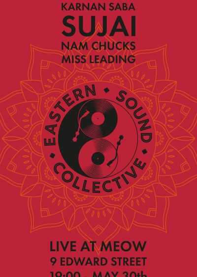 Eastern Sound Collective