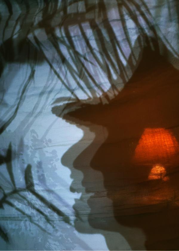 The Veiled Isle –lōemis 2021