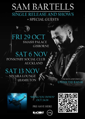 Sam-Bartells-Single-Release-Shows-NZ