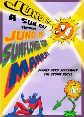 Juno-Is-A-Sun-Ray