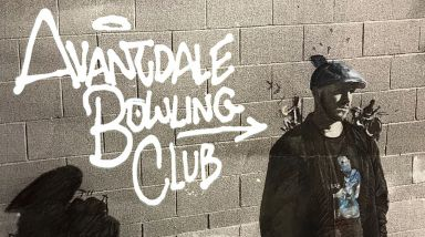 Avantdale Bowling Club Nationwide Tour Announced