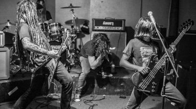 Merchant and Watchtower Announce Joint New Zealand Tour