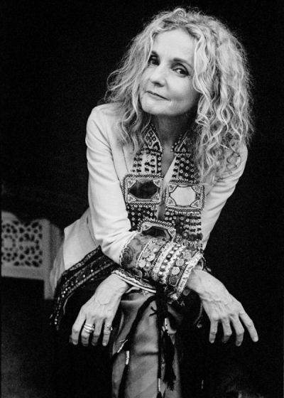 Patty Griffin - Cancelled