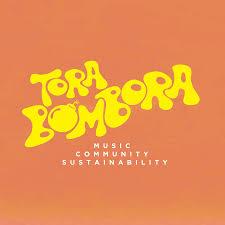 Tora Bombora (SOLD OUT)