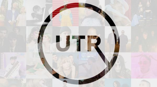 Undertheradar - music news, gig guide and tickets