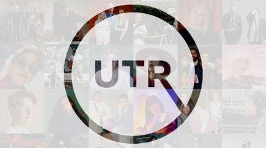 Listen To UTR's NZ Music Month 2019 Playlist